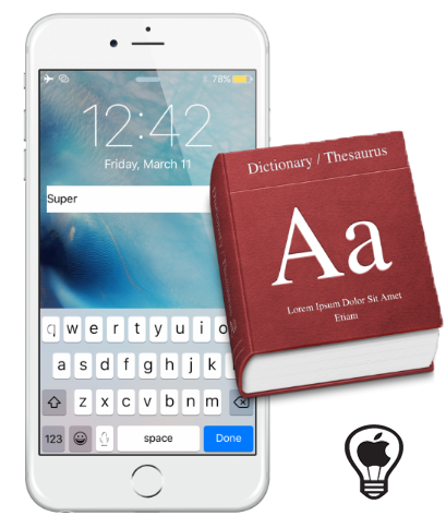 Locktionary,-accedere-rapidamente-a-un-dizionario-dalla-lockscreen