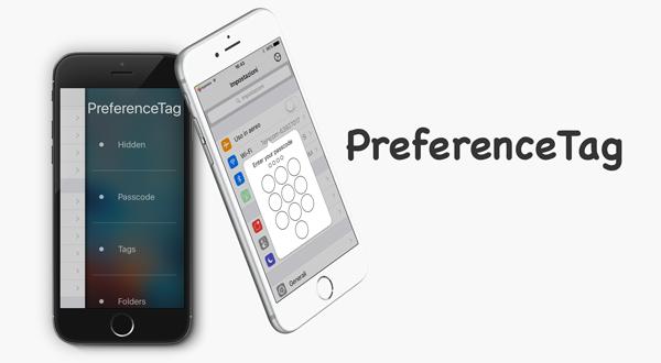 PreferenceTag3,-gestisci-e-organizza-a-tuo-piacere-tutte-le-funzioni-delle-Impostazioni-di-iOS