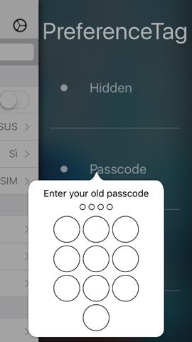 PreferenceTag3,-gestisci-e-organizza-a-tuo-piacere-tutte-le-funzioni-delle-Impostazioni-di-iOS_Passcode