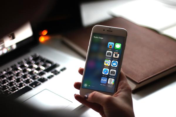 Edge,-la-modalità-di-Samsung-Galaxy-arriva-su-iPhone-grazie-ad-un-tweak-Cydia