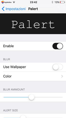 Palert,-gli-avvisi-e-notifiche-di-iOS-graficamente-come-quelli-di-Apple-tvOS_-Settings