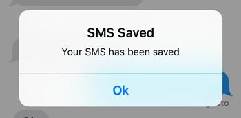 Salva-i-tuoi-messaggi-più-importanti-con-il-tweak-SmsSave-su-iPhone_popup