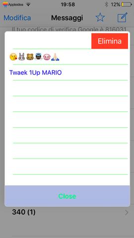 Salva-i-tuoi-messaggi-più-importanti-con-il-tweak-SmsSave-su-iPhone_popup2