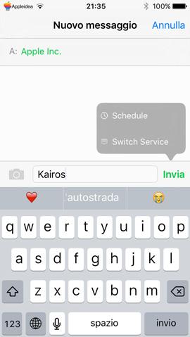 Kairos,-programma-l'invio-di-un-SMS-o-iMessage-direttamente-con-l'app-Messaggi_2