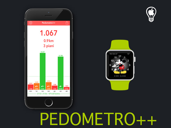 Pedometro++,-una-app-contapassi-che-monitora-la-nostra-attività-giornaliera-per-iPhone-e-Apple-Watch
