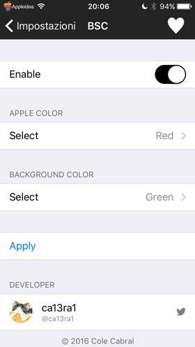 BootScreenCustomization,-personalizza-con-semplicità-la-schermata-di-avvio-di-iOS_2