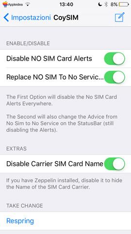 CoySIM,-la-soluzione-per-disattivare-i-fastidiosi-avvisi-Nessuna-SIM-installata_Impostazioni