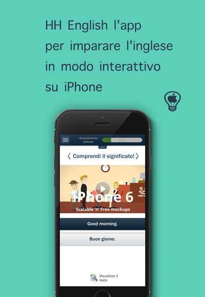 HH-English-l'app-per-imparare-l'inglese-in-modo-interattivo-su-iPhone