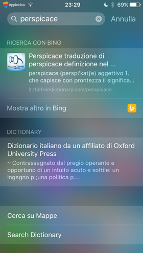 SearchDefine,-il-dizionario-nativo-di-iOS-accessibile-dalla-schermata-Spotlight