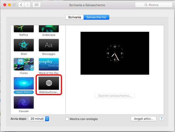 Visualizare-il-propio-sito-web-preferito-come-screensaver-su-mac-con-WebViewScreenSaver_1