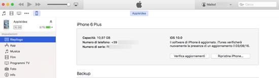Come-eseguire-il-Downgrade-da-iOS-10-a-iOS-9.x_iTunes