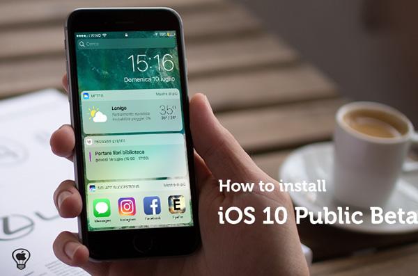 Come-installare-iOS-10-con-la-prima-beta-pubblica-rilasciata-da-Apple
