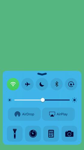 Decorus,-come-avere-il-Centro-di-Controllo-di-iOS-10-su-qualsiasi-dispositivo-iOS-9_Custom