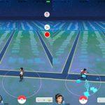 PokemonGoAnywhere, fai raggiungere all'avatar qualsiasi luogo sulla mappa senza muoverti nella realtà