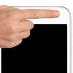 ProximityLock, blocca il tuo iPhone con il suo sensore di prossimità