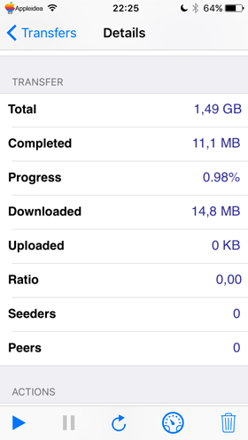iTransmission-5,-come-scaricare-i-file-Torrent-su-iPhone-o-iPad-con-una-app_4