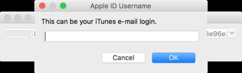 Come eseguire il jailbreak di iOS 9.3.2 o iOS 9.3.3 con Windows, Mac o Linux_2