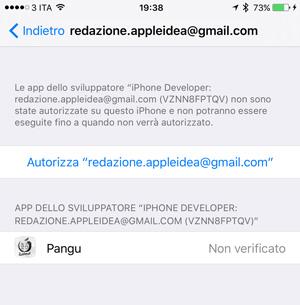 Come-eseguire-il-jailbreak-di-iOS-9.3.2-o-iOS-9.3.3-con-Windows,-Mac-o-Linux_5