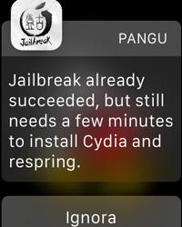 Come-eseguire-il-jailbreak-di-iOS-9.3.2-o-iOS-9.3.3-con-Windows,-Mac-o-Linux_9