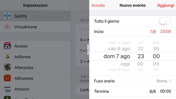 Splitify,-come-attivare-la-modalità-Split-View-in-tutti-i-dispositivi-iOS-9-jailbroken_2