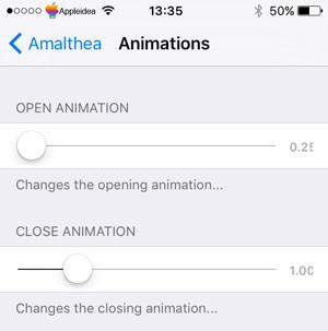 Amalthea,-l'indicatore-del-volume-hud-nella-barra-di-stato-di-iOS_setting