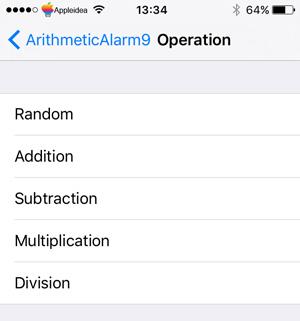 ArithmeticAlarm9--risolvere-una-operazione-di-matematica-per-disattivare-la-sveglia_operation