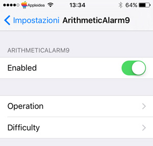 ArithmeticAlarm9--risolvere-una-operazione-di-matematica-per-disattivare-la-sveglia_settings