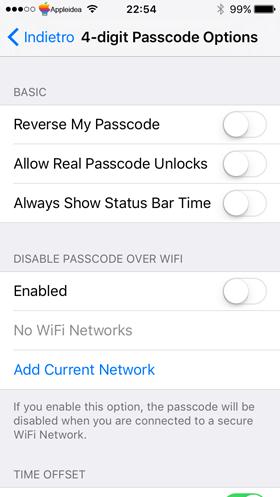 callisto-utilizza-lorario-corrente-come-codice-di-accesso-di-iphone_settings2