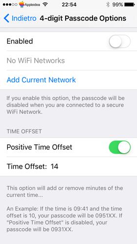 callisto-utilizza-lorario-corrente-come-codice-di-accesso-di-iphone_settings3