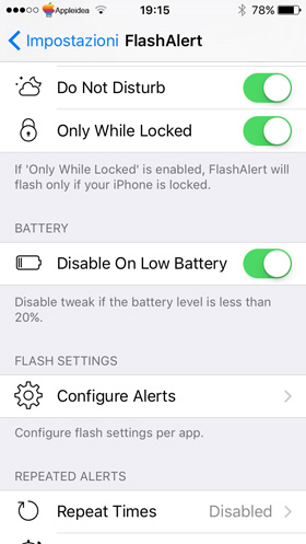 flashalert-personalizza-lavviso-con-il-flash-led-ad-ogni-notifica-ricevuta-su-iphone_settings1