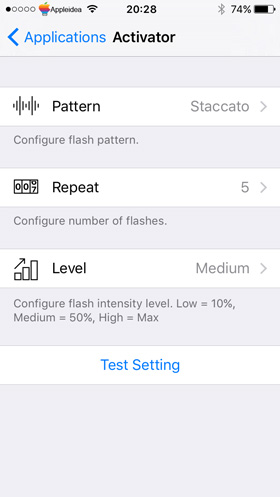 flashalert-personalizza-lavviso-con-il-flash-led-ad-ogni-notifica-ricevuta-su-iphone_settings3