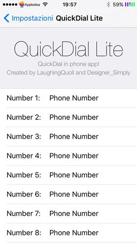 quickdial-lite-nuova-funzionalita-per-eseguire-una-chiamata-rapida-su-iphone_settings