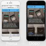 SafariFullScreenScrolling la navigazione su iPhone a tutto schermo