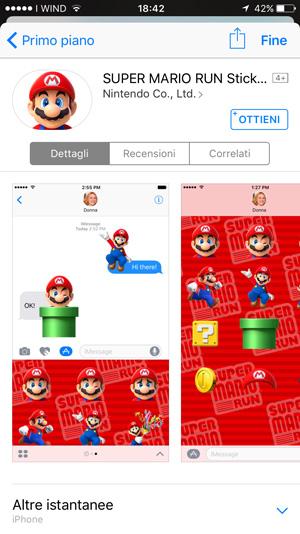 super-mario-run-stickers-sono-disponibili-sul-app-store-dedicato-agli-imessage