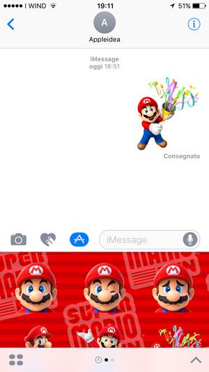 super-mario-run-stickers-sono-disponibili-sul-app-store-dedicato-agli-imessage_2