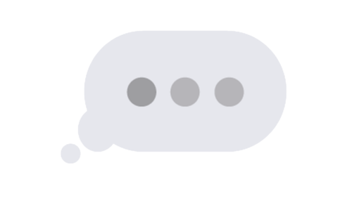 ios-typing-indicator-imessage-500x282