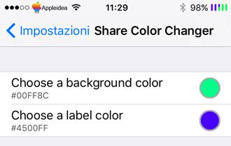 3dcolorchanger-ci-permette-di-scegliere-il-colore-dei-tuoi-menu-3d-touch_settings