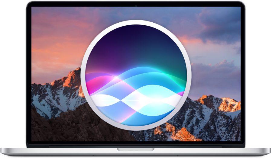 siri-mac-commands-900x530