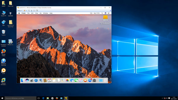 come-installare-macos-sierra-su-windows-con-vmware