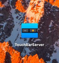 come-simulare-la-touch-bar-in-tutti-i-mac-aggiornati-ad-macos-sierra_1