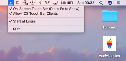 come-simulare-la-touch-bar-in-tutti-i-mac-aggiornati-ad-macos-sierra_2