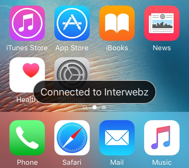 wijoin-ci-avvisa-con-il-nome-delle-rete-wi-fi-appena-il-nostro-iphone-si-collega