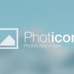 Photicon, un tweak che rende animata l'icona dell'app Foto con le ultime fotografie