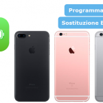 Come sostituire la batteria di iPhone con il programma Apple da 29€