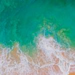 Personalizza le scorciatoie alle tue app preferite nella lockscreen di iOS 11 con il tweak Jumper