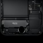 Attiva un feedback tattile quando blocchi o sblocchi il tuo iPhone con HapLock