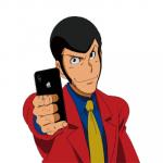 CatchaThief scatta un selfie al malintenzionato che sbaglia il codice di blocco di iPhone