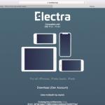 Come eseguire il jailbreak di iOS 11.2 – 11.3.1 su iPhone e iPad con Electra