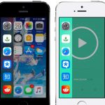 Adagio attiva un nuovo app switcher per gestire al meglio le applicazioni