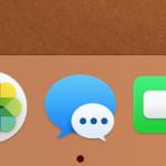 Come nascondere le Applicazioni recenti della dock di macOS Mojave